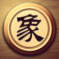 中国象棋3.0