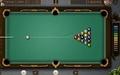 桌球大师国际版
