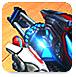 超时空战士2无敌双人版