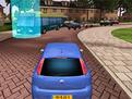 模拟驾驶人生免费版