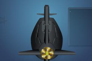 深海鱼雷战手机版