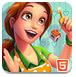 美味餐厅11甜蜜之家-休闲小游戏