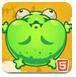 青蛙跳星球-敏捷小游戏