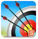 世界射箭锦标赛-射击小游戏