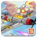 空军大作战-射击小游戏