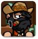 异变猎手-射击小游戏