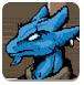 野狼队员-冒险小游戏