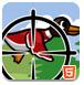 野鸭狩猎者-射击小游戏