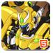 超级机器人战斗2-休闲小游戏