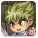 火龙冒险-冒险小游戏