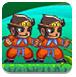 超西游记2-双人小游戏