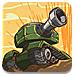 坦克争霸-战争小游戏