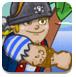 一起探险2-冒险小游戏