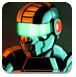未来战士3中文版-射击小游戏