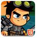熔岩岛冒险-冒险小游戏