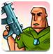 武装越野车2中文版-射击小游戏