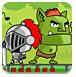 巨魔勇士-冒险小游戏