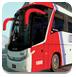 大型巴士找不同-益智小游戏
