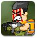 枪火英雄-射击小游戏