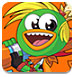 动漫王国塔防战完整版-战争小游戏
