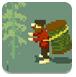 伐木工之旅-冒险小游戏