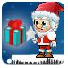 圣诞老人冒险-冒险小游戏
