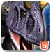 小恐龙找茬-益智小游戏