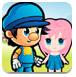 勇敢少年救公主-冒险小游戏