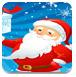 圣诞节送礼品4-冒险小游戏
