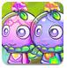 外星兄妹大冒险4-冒险小游戏