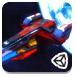 星系护卫队-射击小游戏