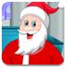 圣诞老人大扫