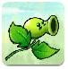 植物大战僵尸英雄版-冒险小游戏