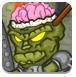 魔兽围攻-战争小游戏
