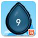 十滴水挑战-益智小游戏