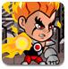 拯救地球的勇士-冒险小游戏