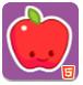 水果跳高-敏捷小游戏
