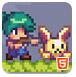 兔子猎人-射击小游戏