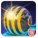 3D霓虹球-敏捷小游戏