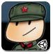 加帕里指挥官2-小游戏排行榜