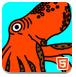海底世界填颜色-小游戏排行榜