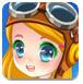 小可爱当飞行员-小游戏排行榜