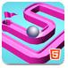 迷宫球-小游戏在线玩