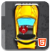 圣诞超级汽车-小游戏在线玩