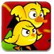 鸡鸭兄弟-小游戏在线玩