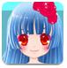 爱美的小萝莉-小游戏排行榜