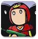 超级玛丽狗-小游戏大全