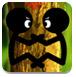 火柴人爬树大战-小游戏在线玩