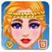 时尚希腊女神装-小游戏排行榜