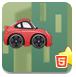 老司机之疯狂停车-最新小游戏